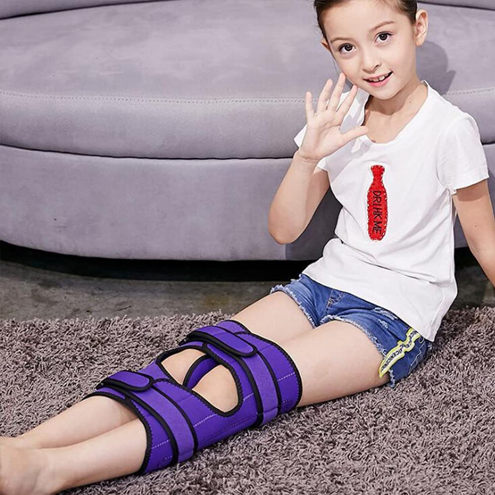 sold out O X Type Leg Correction Legs Postur Challenge the lowest price Belt Straps Straightener