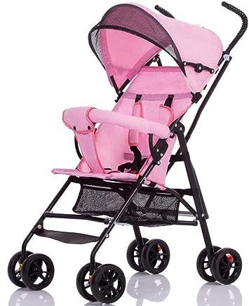 Amazon.es: silla de paseo arrue bebe