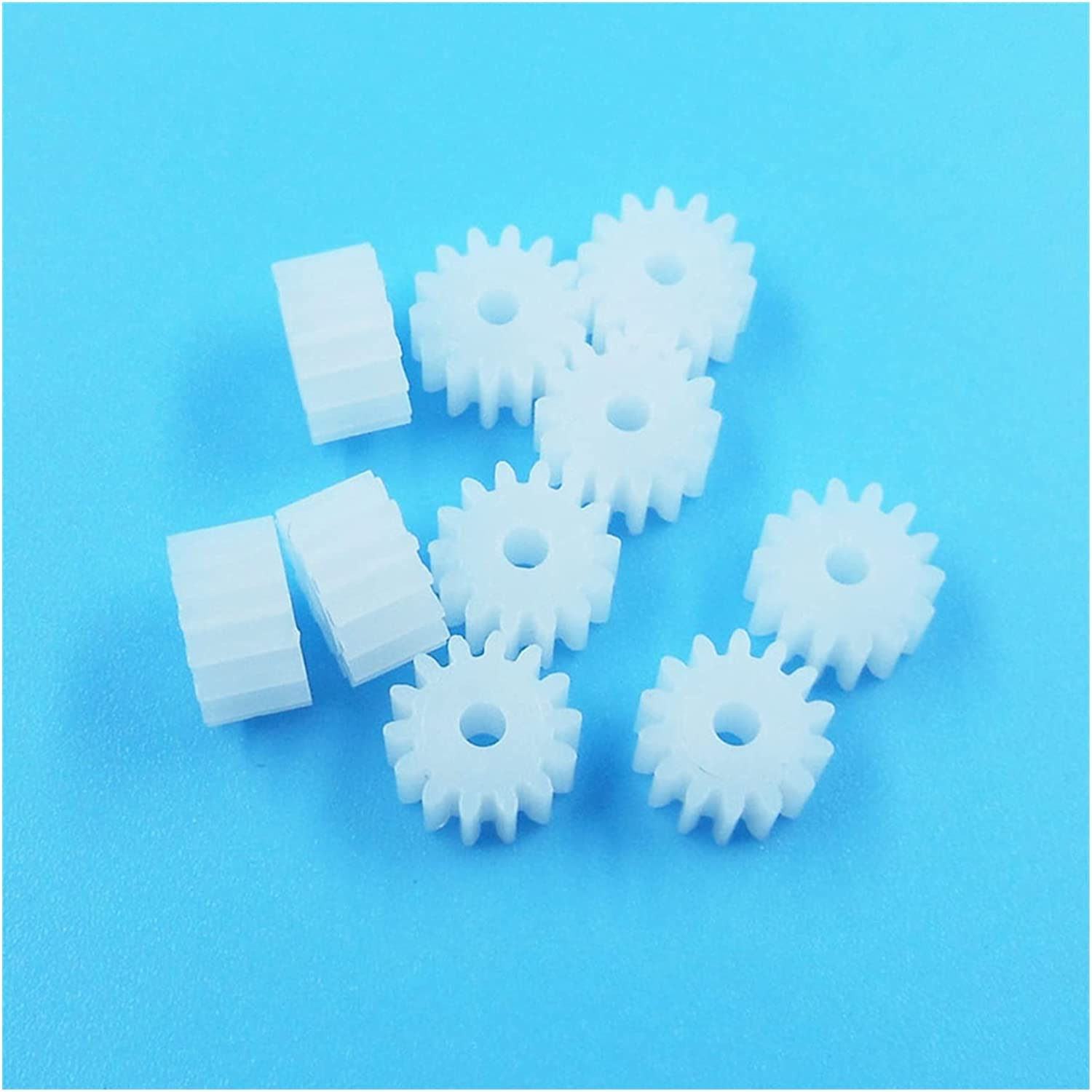 TONGCHAO Tchaogr 142A 142.5A 143A Free Shipping Cheap Quantity limited Bargain Gift Gears 0.5 2mm 14 Modulus Teeth