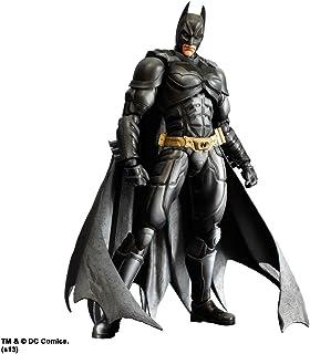 The Dark Knight Trilogy - Figura Play Arts Kai Batman