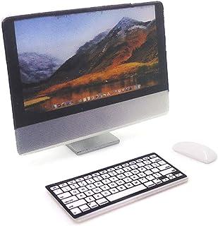 Amazon.es: Accesorios para teclados y ratones - Últimos 30 ...
