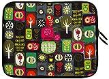 LUXBURG® 15 Zoll Notebooktasche ...