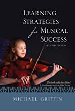 Best learning strategies for musical success Reviews