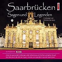 Giersberg, C: Saarbruecken Sagen und Legenden