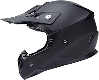 Best atv helmet mens Reviews