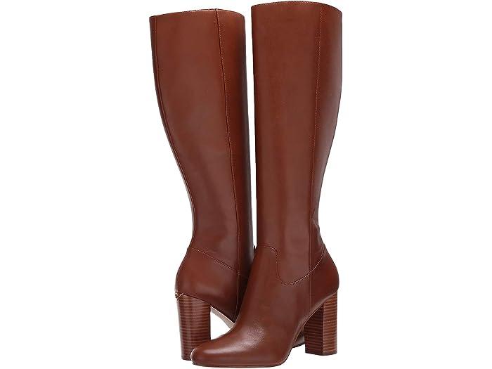MICHAEL Michael Kors Lottie Boot