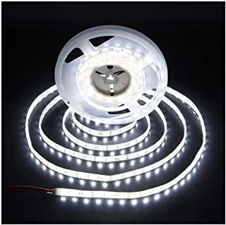 Best side led strip Reviews