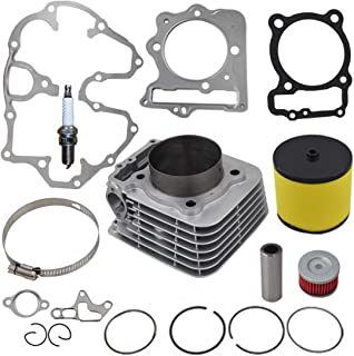 trx400ex big bore kit