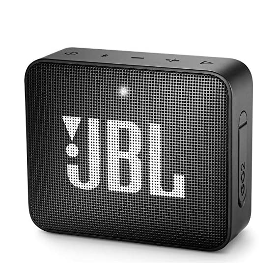 JBL-GO2-Waterproof-Ultra-Portable-Bluetooth-Speaker