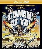 Comin' At Ya [Edizione: Stati Uniti] [Italia] [Blu-ray]...