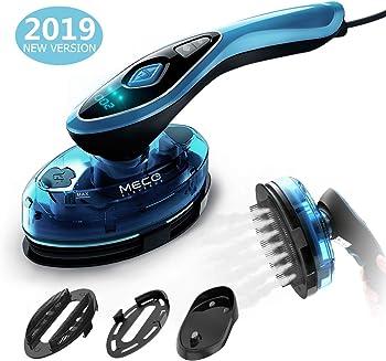 MECO 1200W Handheld Garment Steamer