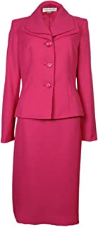 Women's Work Smart Skirt Suit
