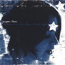 Billboard in This Faint Little Light by Loes, Jaspar (2006-01-24)