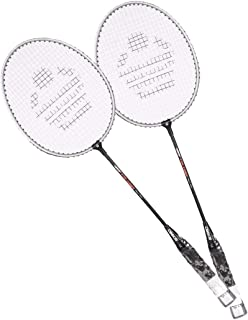 Cosco CB-150E Badminton Racket (Pack of 2 pcs)