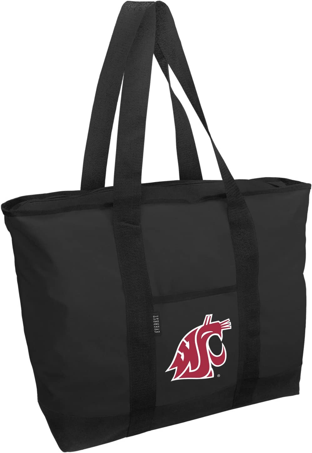 Broad Bay Washington State University S Outlet ☆ Ranking TOP11 Free Shipping Best Tote Bag