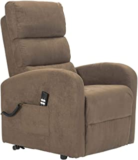 Amazon.es: sillon relax 2 motores