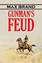 Gunman's Feud (1920) (Active Table of Contents)