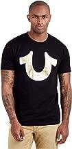 Best black horse t shirt Reviews
