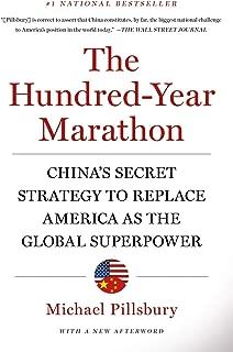 Hundred-Year Marathon