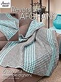 Reversible Afghans (Annie's Crochet)