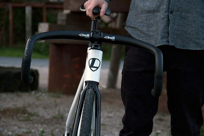 Cinelli Fahrradlenker