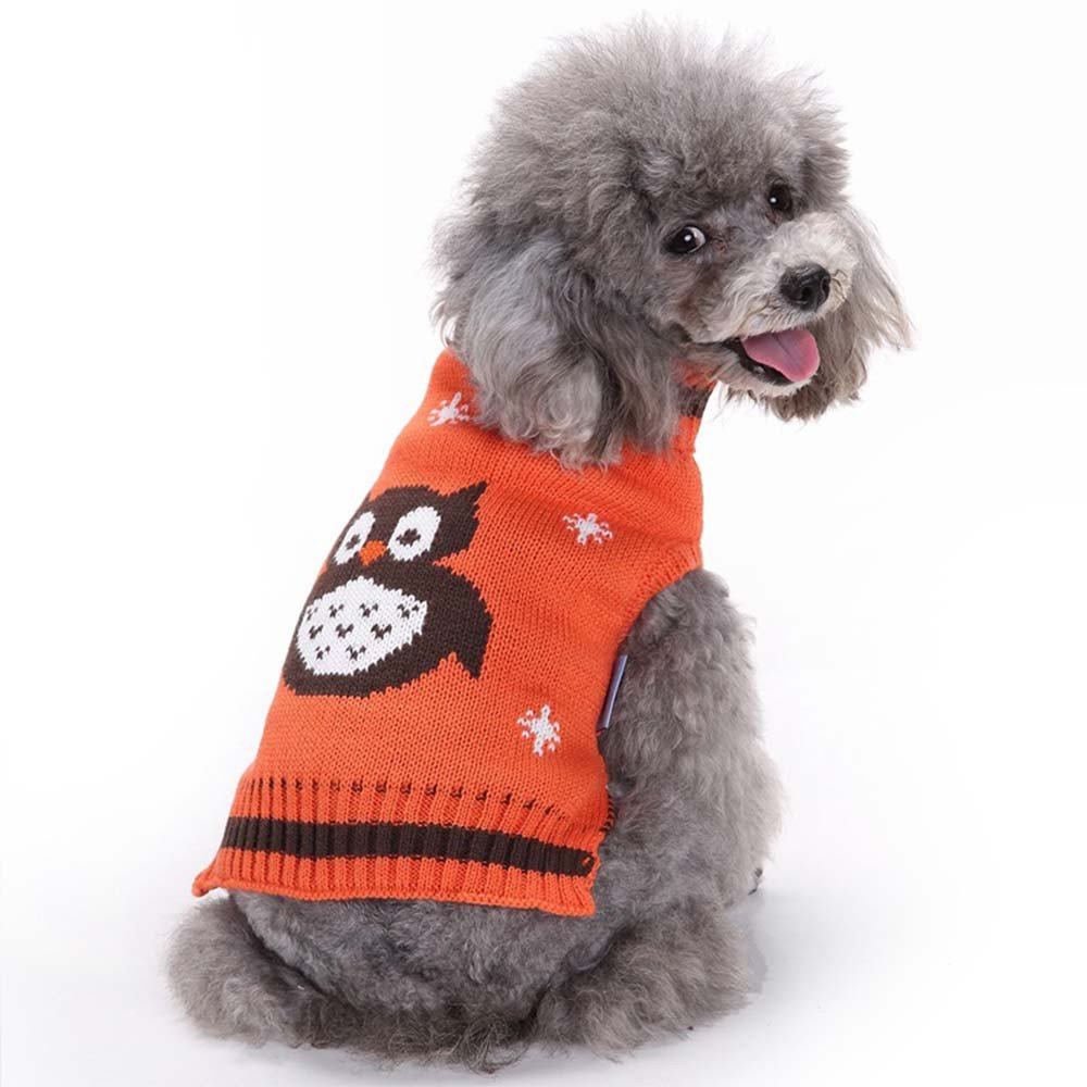 Knitted Dog Sweater Pattern Patriots 1000 Free Patterns