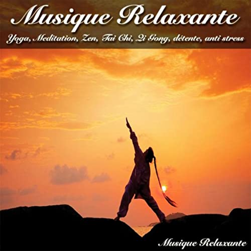 Conscience pure by Musique Relaxante on Amazon Music ...