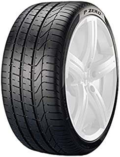 Pirelli Sport Demon A//A//70dB Motorcycle Tire 110//80//R18 58V