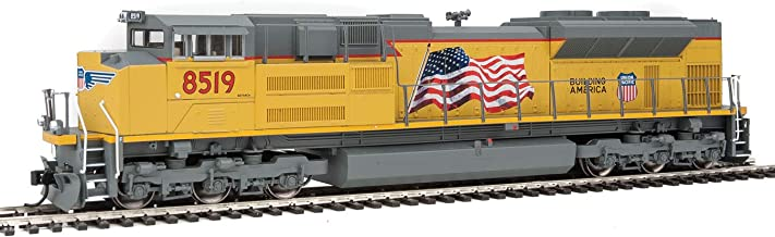 Walthers Mainline 910-9853 EMD SD70ACe Union Pacific 8519