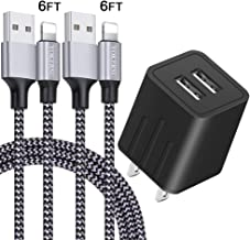 Axf Iphone Charger Lightning Cable