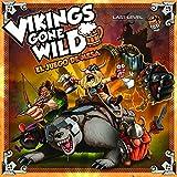 LAST LEVEL Vikings Gone Wild Basico (Castellano) (1)