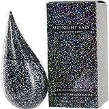 Midnight Rain By La Prairie Women Fragrance