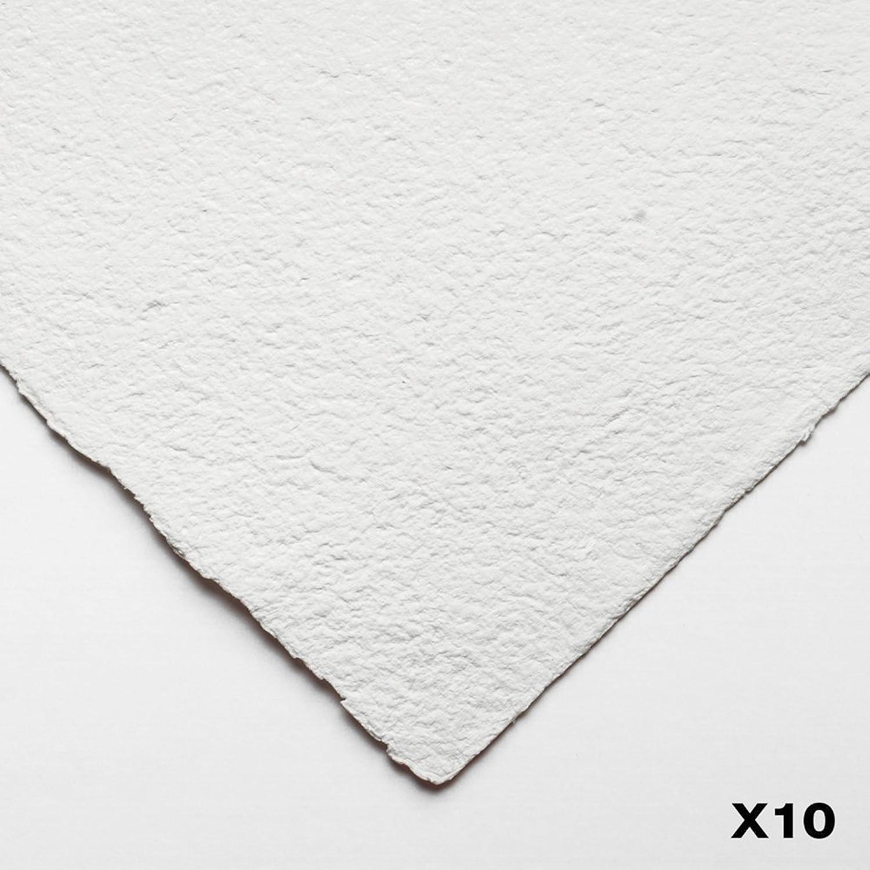 distribución global Jackson's   Two Rivers     Watercolour Paper   300lb   22x30in   10 Sheets   Not  promociones de equipo