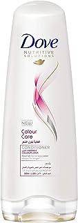 Dove Conditioner Colour Care, 350ml
