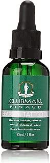 Clubman Pinaud Beard & Tattoo Oil 1 oz (Pack of 5)