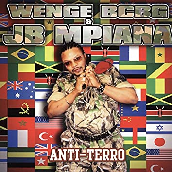 Anti-terro