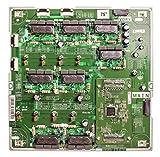 TEKBYUS BN44-00903A LED Driver Board for QN75Q7FAMFXZA QN75Q8CAMFXZA QN75Q75FMFXZA