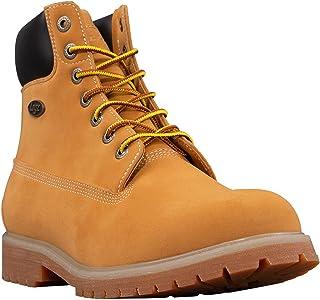 Lugz Convoy mens Fashion Boot