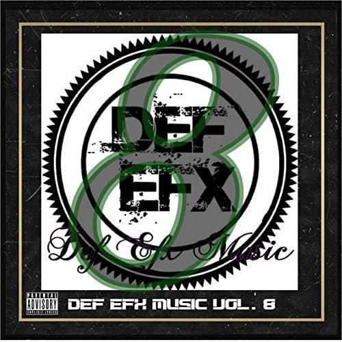 Remix Tha Don