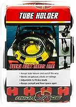 Hydroslide Tube Handler