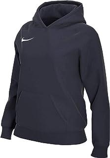 Nike Park 20 - Sweat à Capuche - Contemporain - Femme