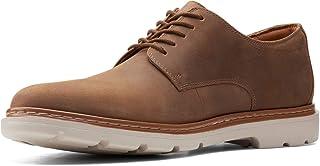 حذاء أوكسفورد رجالي منخفض من BOSTONIAN Luglite