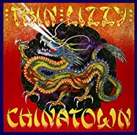 Chinatown by Thin Lizzy (2012-01-24)