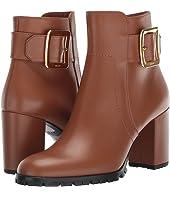 Bally - Brielle Boot