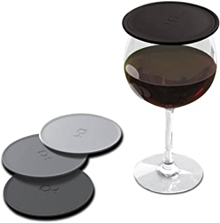 Best lids for drinking glasses Reviews
