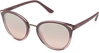 نظارة شمسية من فوغ 0vo5230s