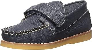 Elephantito Kids' Nick Boating Shoe-K