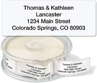 Best custom address label rolls Reviews