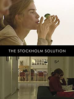 The Stockholm Solution