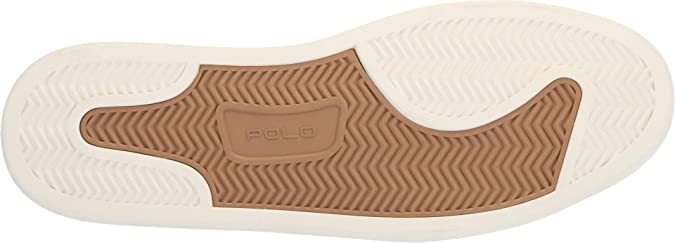 polo court 100 lux